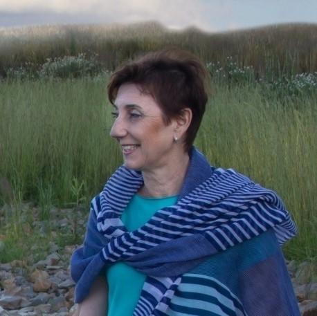 Elen Šubčíková