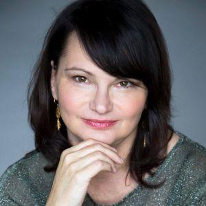 Šárka Hájková